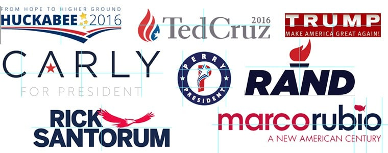 2016-presidential-logos-review