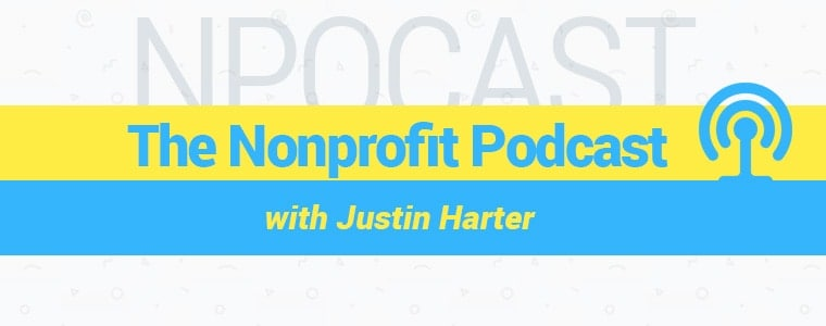 The Nonprofit Podcast