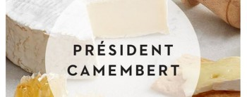 The 45-Day Cheese Tweet
