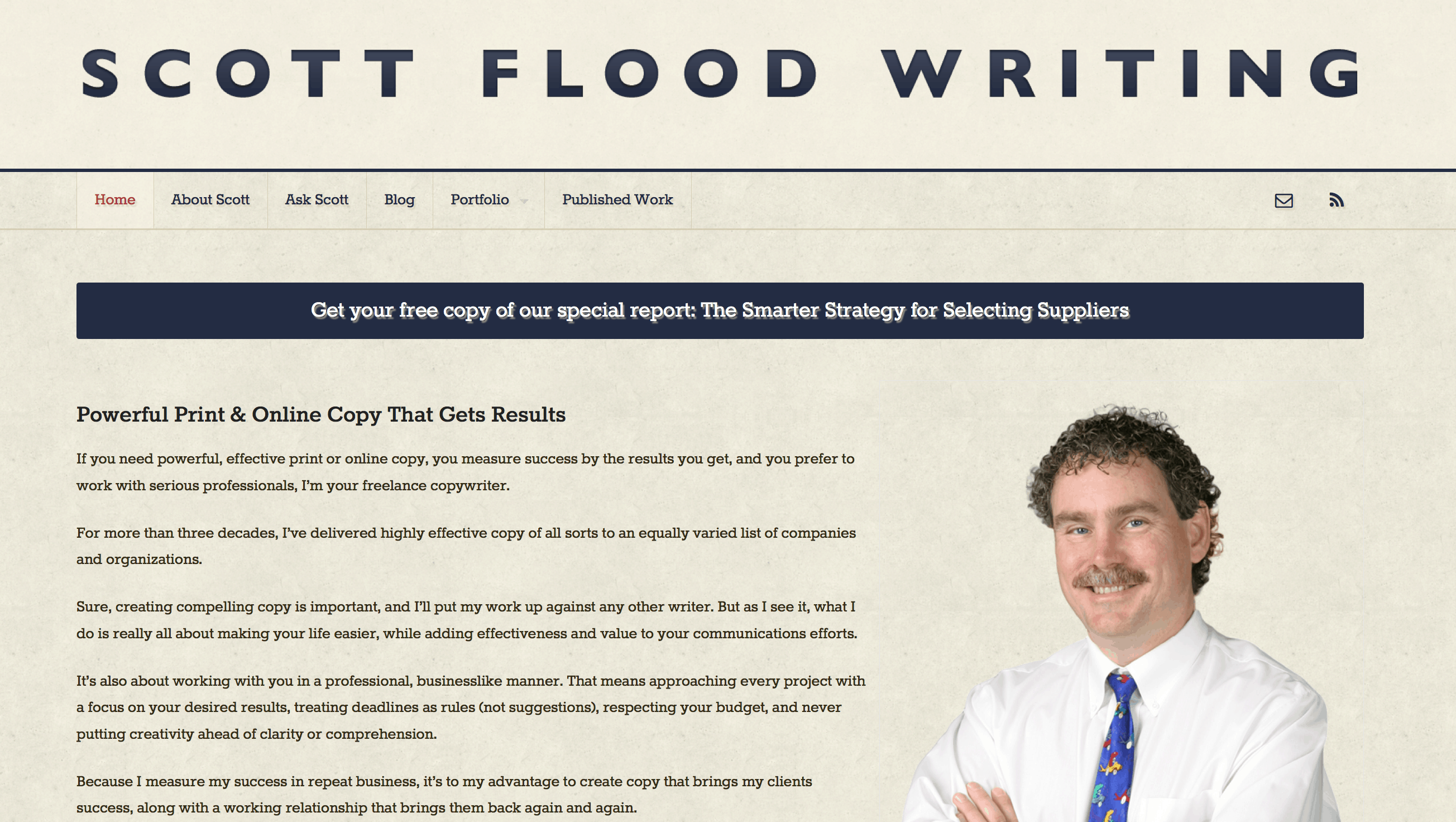 the year of the flood essay The deadliest flood came in 1931, when between 1 and 4 million people were killed thirty-four thousand square miles (88,000 sq km) of land were flooded, leaving 80 million people without homes.
