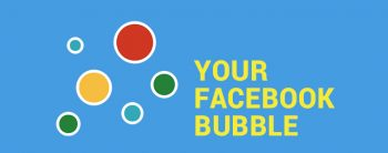 Your Facebook Bubble