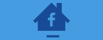 Real Estate Social Media Guide